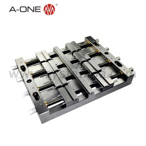 Tornillo CNC multiestation 3A-110070